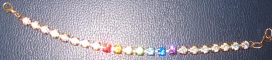Post 7-bracelet