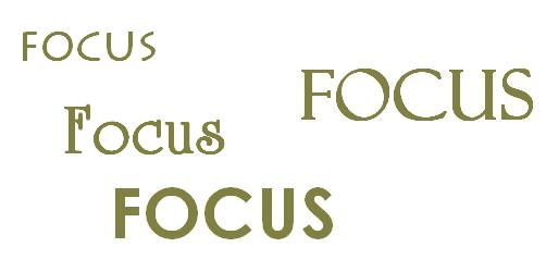 Post 59-focus