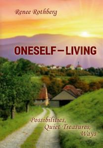Cover-Oneself-Living