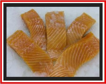 Post 100-salmon