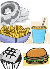Post 105-junkfoods
