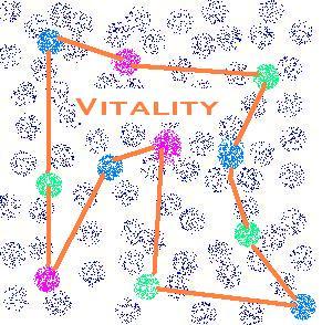 Post 99-Book 5-Vitality