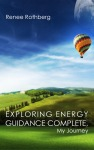 cover for Exploring EGC