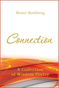 Cover-Connection Poetry