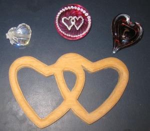 Hearts-anniversary