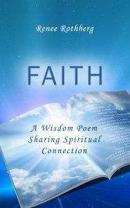 Cover-Faith