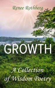 Cover-Growth