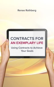 Cover-Contracts for an exemplary life