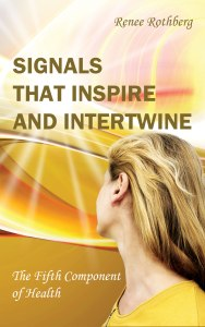 Cover-Signals that Inspire