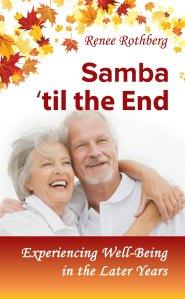 Samba til the end