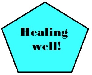 healing-well
