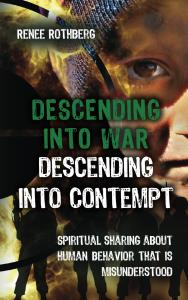 Descending_into_War_Cover_for_Kindle (1)